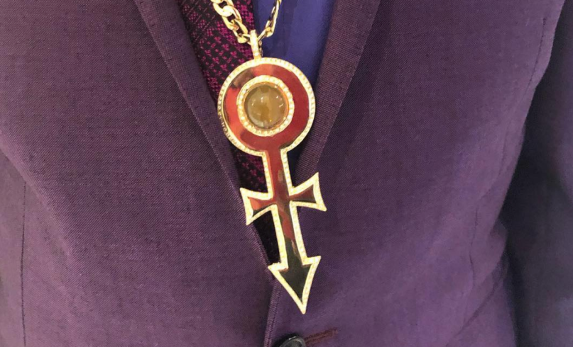 Spike Lee, Prince, The Purple One, Oscars 2019, Oscars