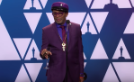 Spike Lee, Oscars 2019, Academy Awards