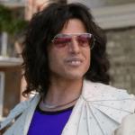 Rami Malek, Bohemian Rhapsody, Bond Villain