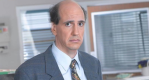 Scrubs actor Sam Lloyd