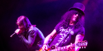 Slash ft. Myles Kennedy