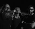 Sleep 2019 US tour dates concerts The Sciences