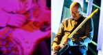 smashing pumpkins billy corgan gish stolen guitar return reunited fender strat