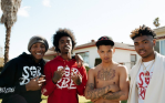 SOB x RBE 2019 US tour dates