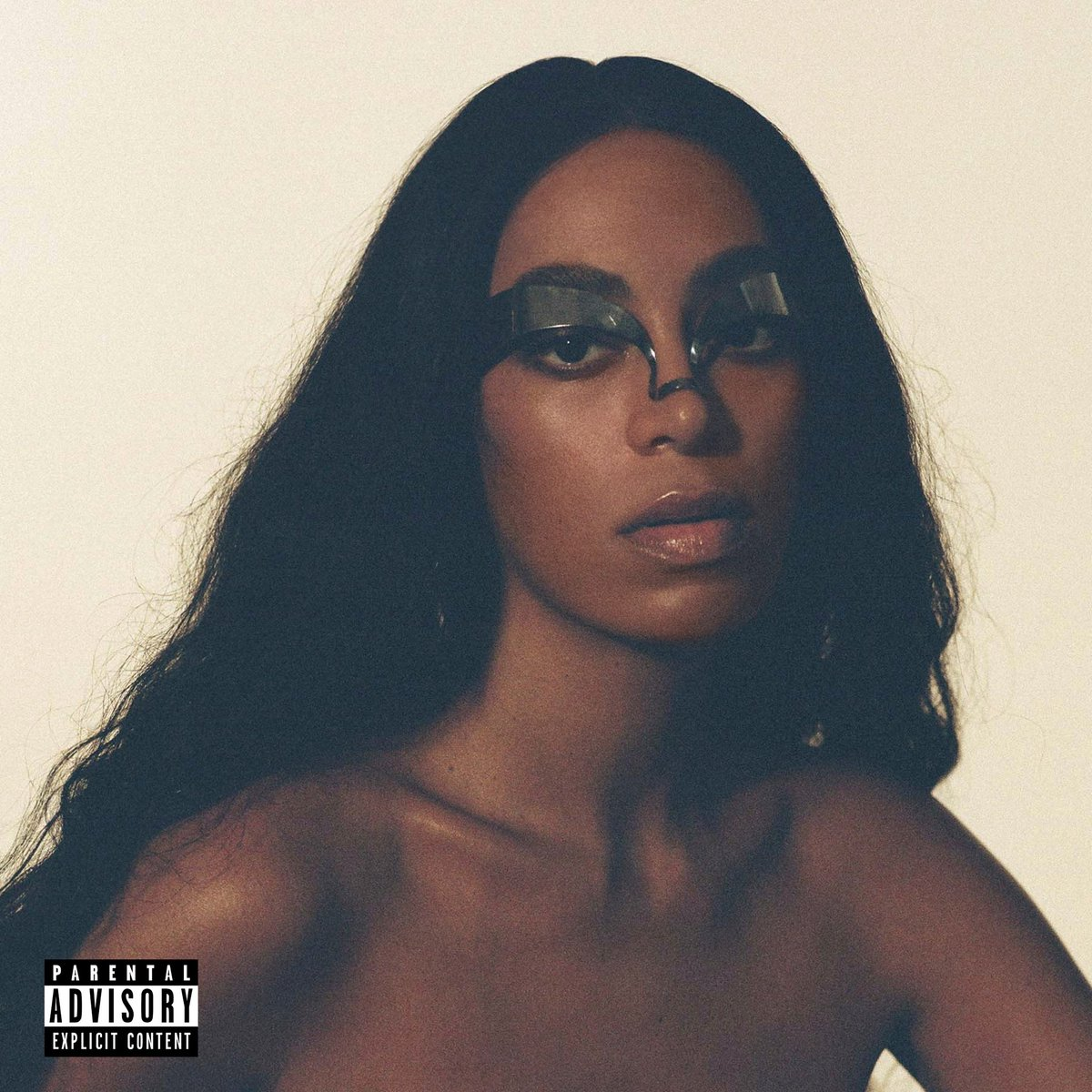Solange 2019 album