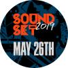 Soundset 2019