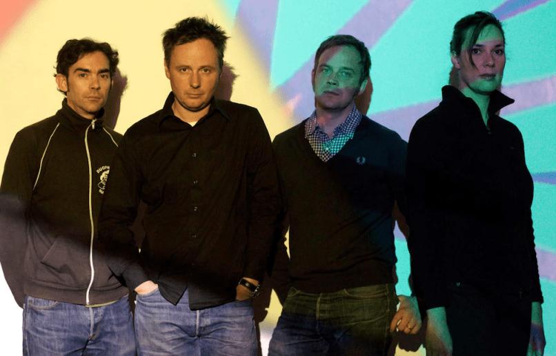 Stereolab, annunciata ristampa di sette album con bonus, demo e outtakes