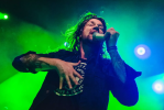 Taking Back Sunday 20th anniversary tour dates north america second leg