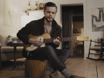 The Tallest Man on Earth I Love You It's a Fever Dream new album indie music release