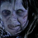 The Exorcist, Horror, Possession