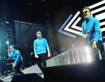 The Lonely Island 2019 US Tour