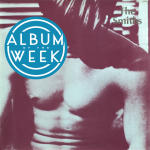 The Smiths, Album of the Week, Manchester, College Rock