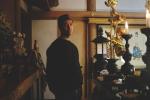 Tim Hecker Anoyo Konoyo new album 2019 spring tour dates companion album