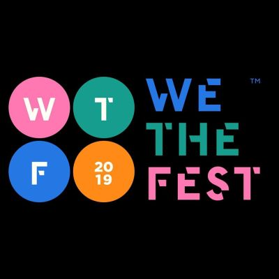 We The Fest 19