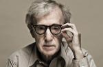 Woody Allen new film Spain Mediapro producer