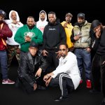 wu-tang clan 25th anniversary tour dates 36 chambers