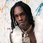 ynw melly arrest double homicide murder