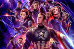 Avengers Endgame three hour 3 runtime