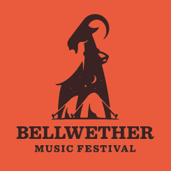 Bellwether Music Fest