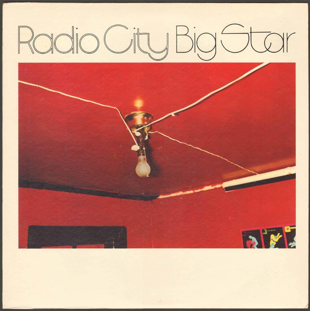 Big-Star-Radio-City1.jpg?quality=80