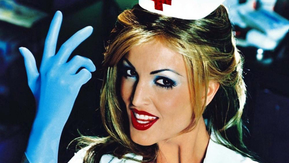 Blink-182 to mark Enema of the State's 20th anniversary with full album performance