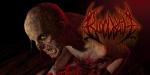 Bloodbath - Nightmares Made Flesh