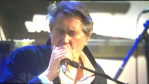 Bryan Ferry at Rock and Roll Hall of Fame