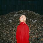 Cate Le Bon Ivana Kličković Reward Daylight Matters new album announcement
