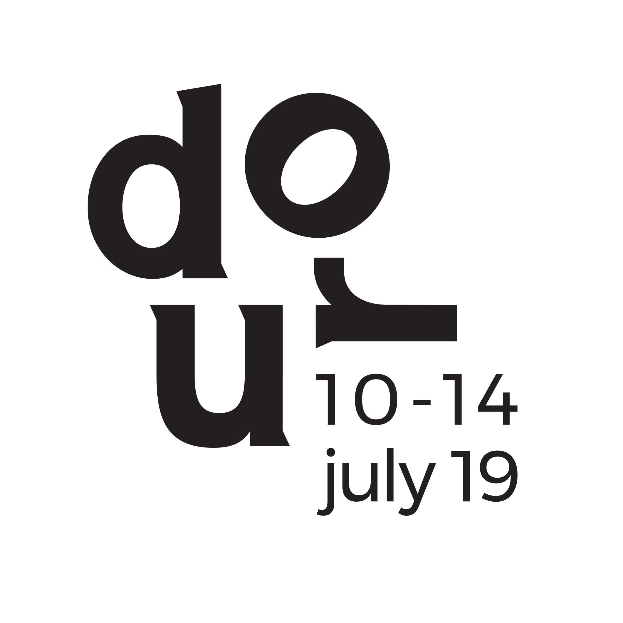 Dour Festival 2019