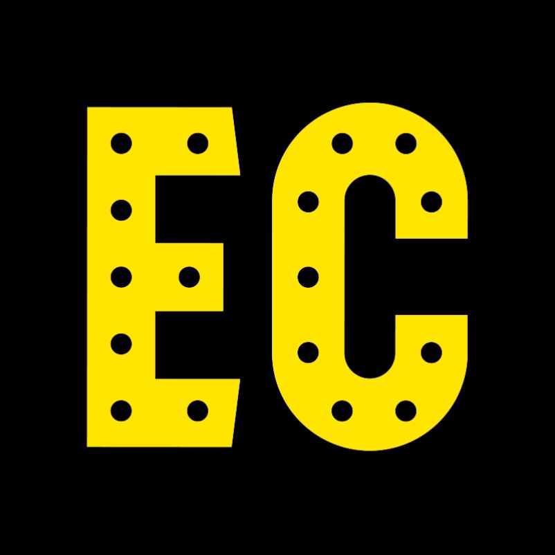 Electric Castle 2019