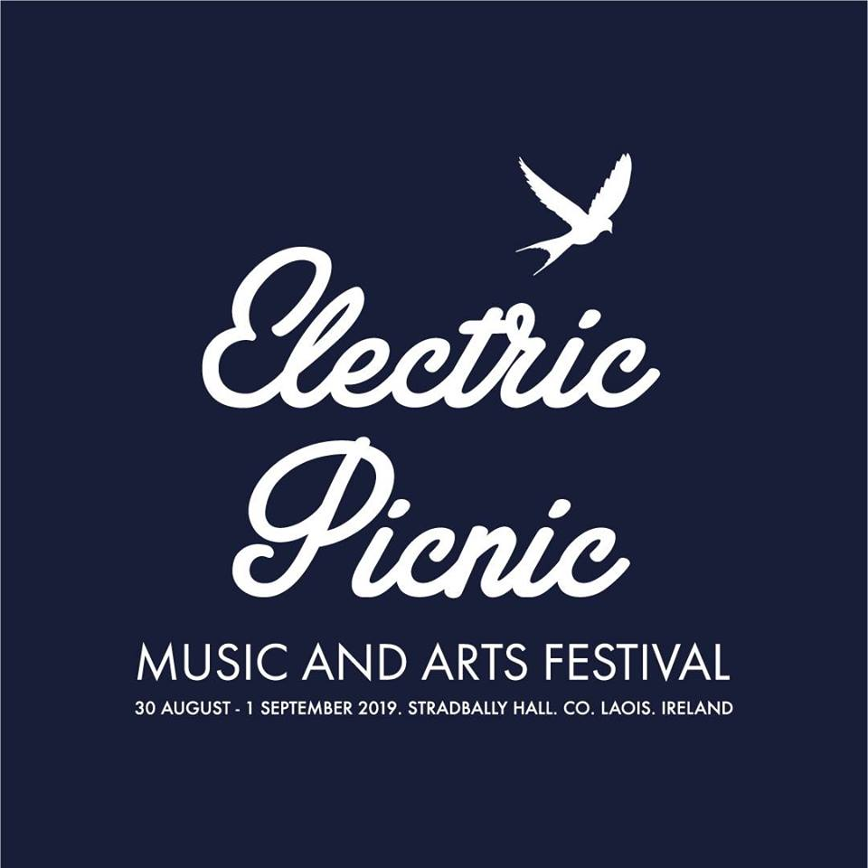 Electric Picnic 2019