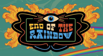 End of the Rainbow Festival Live Nation The Gorge Memorial Day Weekend Cancelation Postponement Sasquatch