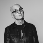 Everclear frontman Art Alexakis