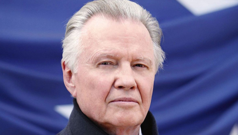 Jon Voight Kennedy Center Honors Trump Board of Trustees