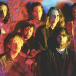 "King Gizzard & the Wizard Lizard share single ""Boogieman Sam"""