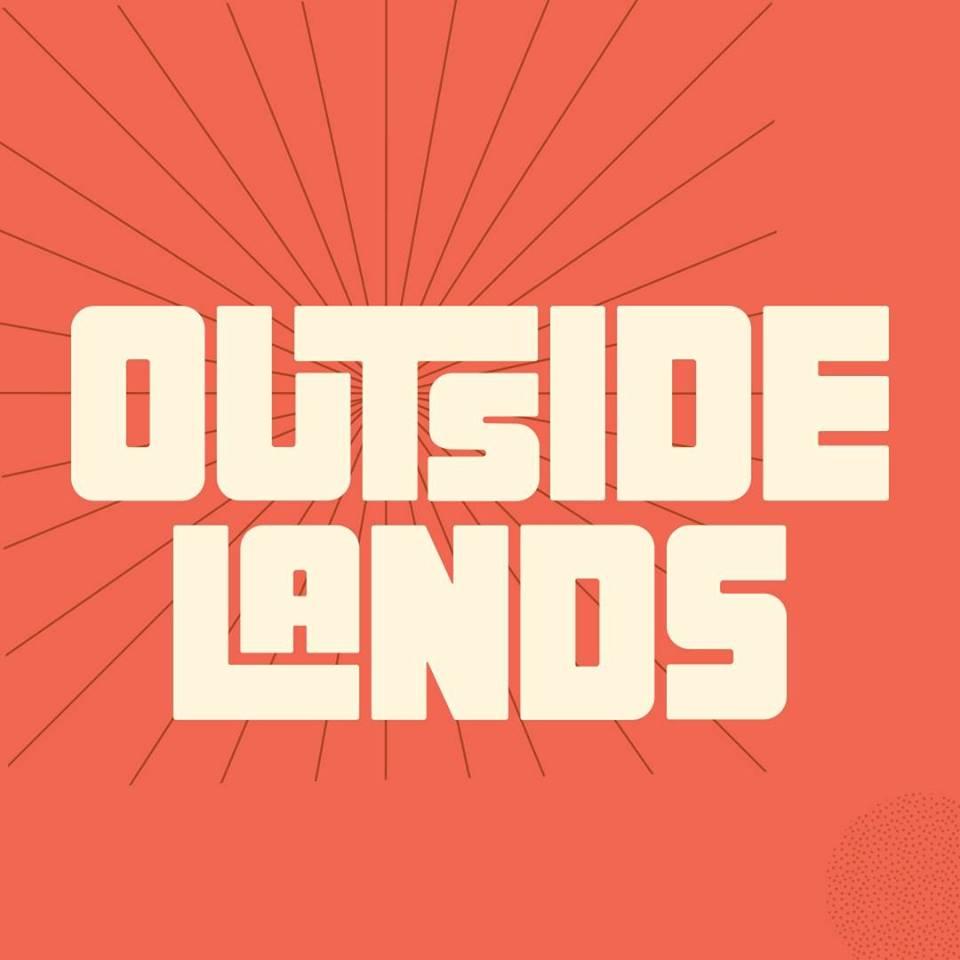 Outside Lands 2019