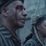 Rammstein screen capture