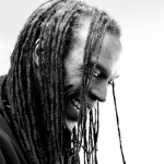 Ranking Roger Charlery english beat general public death rip