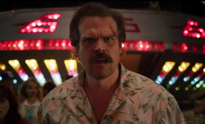 Screen Shot 2019 03 20 at 7.29.16 AM 11 Takeaways From Stranger Things Season 3 Trailer