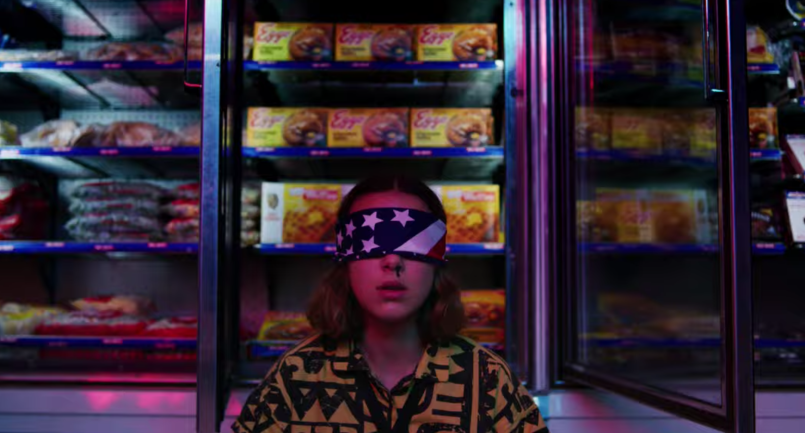 Screen Shot 2019 03 20 at 7.35.04 AM 11 Takeaways From Stranger Things Season 3 Trailer