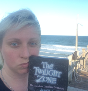 Screen Shot 2019 03 30 at 5.00.41 PM The Fifth Dimension: A Twilight Zone Podcast