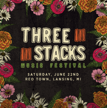 Three Stacks Festival