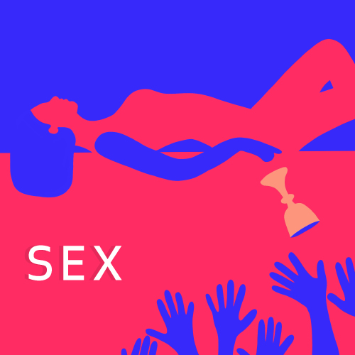 Emerge Sex