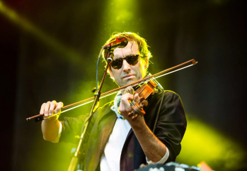 Andrew Bird My Finest Work Yet Tour Dates New Album Streaming music release