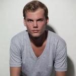 Avicii one year anniversary death Tim Bergling Foundation