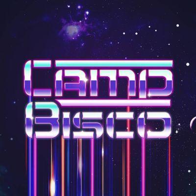 Camp Bisco 2019