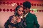 """Cardi B Bruno Mars """"Please Me"""" music video release stream"""