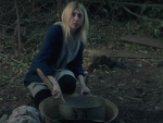 "Charly Bliss ""Chatroom"" song video new music release"