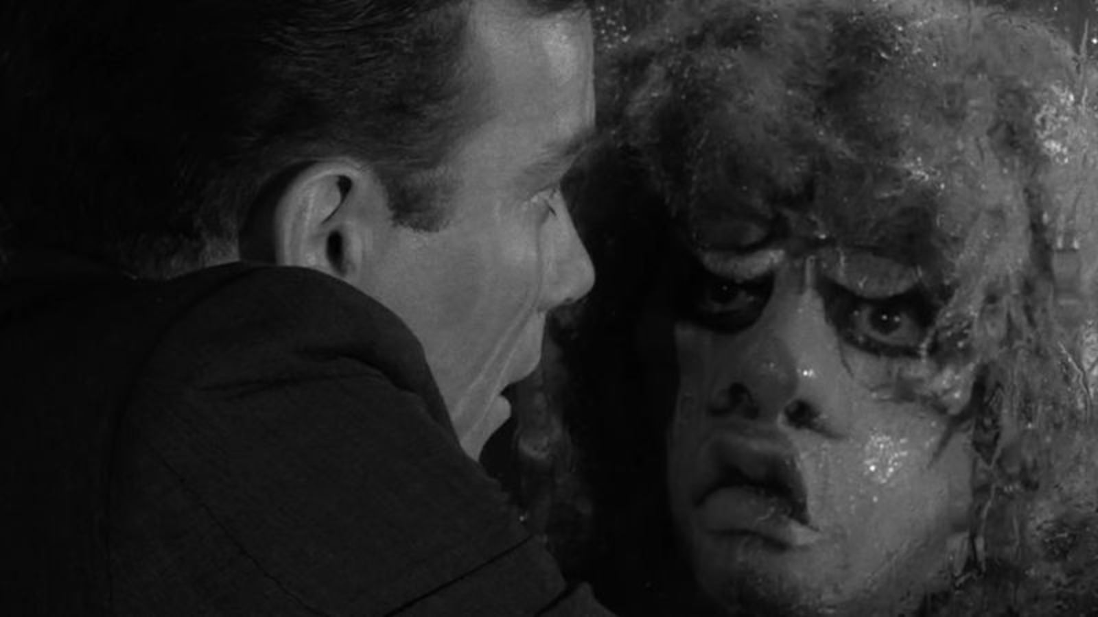 cun1jgdeywrri9cn6fky The Twilight Zone in 10 Episodes: Rod Serlings Greatest Hits