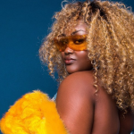 """CupcakKe """"bird box"""" song stream rap release jussie smollett"""